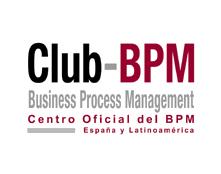 club_bpm