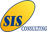 Sis Consulting